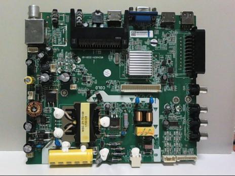MS34631-ZC01-01 TV TELEFUNKEN TF-LED32S37T2, Mystery MTV-2431LT2D Doffler 32CH53-T2