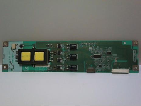 HIU-811-M HPC-1651E-M