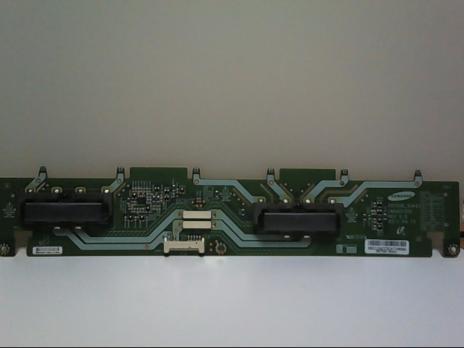 INV32T3UC REV:0.0  SST320_3UA01