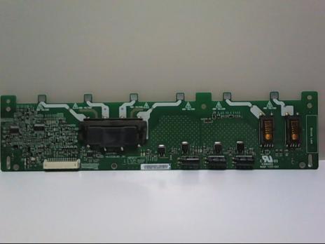 4H.V3138.001/B1 V313-0XX