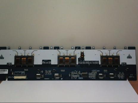 INV32N12A  HS320WV12 REV:0.1  TV SAMSUNG