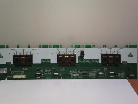 INVST320N  HS320WK12 REV:0.5