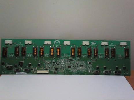 4H.V2668.001/G  TV SAMSUNG LE32A456C