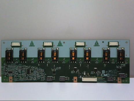 T871027.14  I260B2-4UB-A101B  TV SHARP LC-26SB28UT LCD26880HDF 26LD5550U
