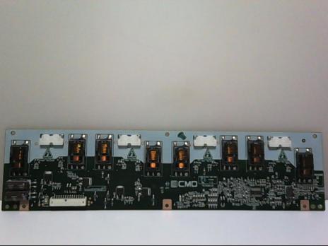 T871066.00  TV Sony KLV-26BX300