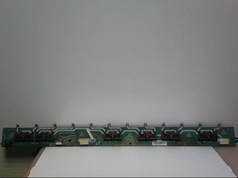 SSB400_12V01 REV:0.3