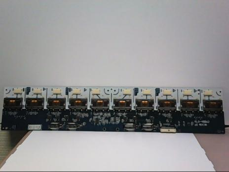 KLS-400W2 REV:0.6