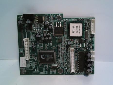 H01-RUF M713-B PS776K