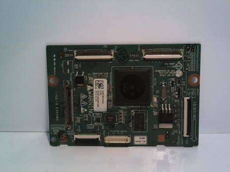 42T4_CTRL EAX64286301 PDP42T40000 LG