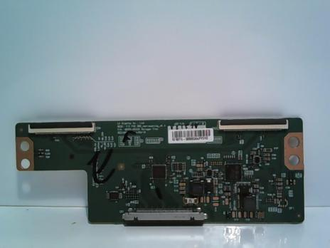 6870C-0532A TPT430H3-DUYSHA G LG 43LJ500V