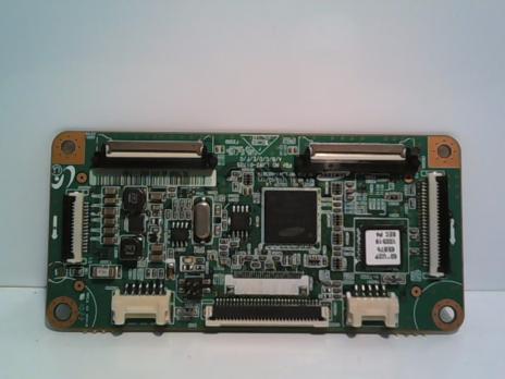 LJ41-08387A LJ92-01705 50U2P