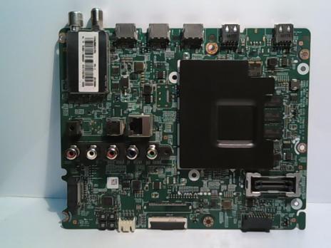 HAWK_M_FHD_PRO1 BN41-02353B BN94-09535V CY-GJ048BGEV7V SAMSUNG UE48J5500AU