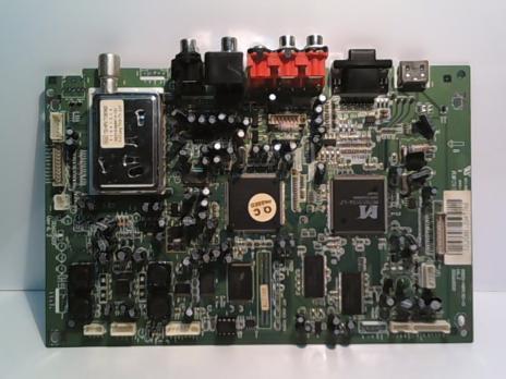 5800-A8M180-01 V6.2 20060509 LC320W01(SL)(01) ERISSON 32LS16