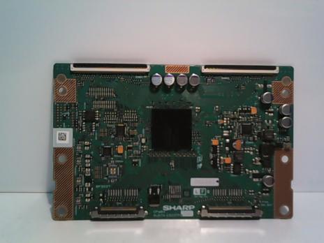 RUNTK4323TP SHARP LK400D3LA93