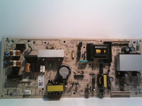 G2LCD 3L314W 147420811 TV Sony KLV-32BX301