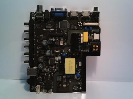 TP.V56.PB816 HV320WHB-N80 32H8-(A) FUSION FLTV-32B100