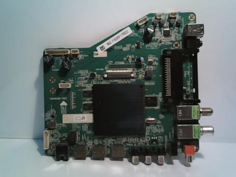 MSD6586-T8E2 K490WDC2 SUPRA STV-LC50ST2000U
