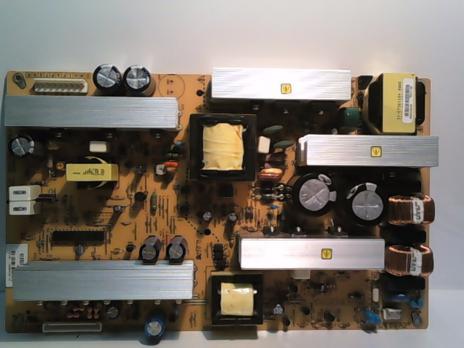PSPU-J706A 2300KEG026A-F EAX41678701/1