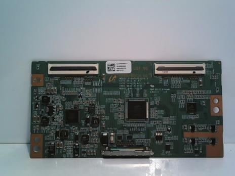 S100FAPC2LV0.3 BN41-01678A LTF400HM03 LSJ400HM02-S LTJ400HM07-L SAMSUNG LE40D550K1W