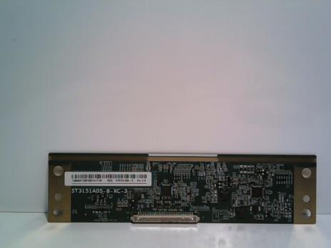 ST3151A05-8-XC-3 C320X17-E5C-H