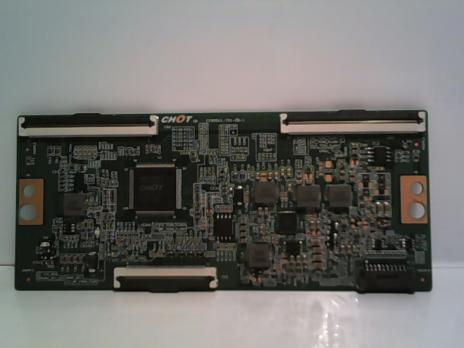 CV500U1-T01-CB-1 HYUNDAI H-LED50U607BS2S