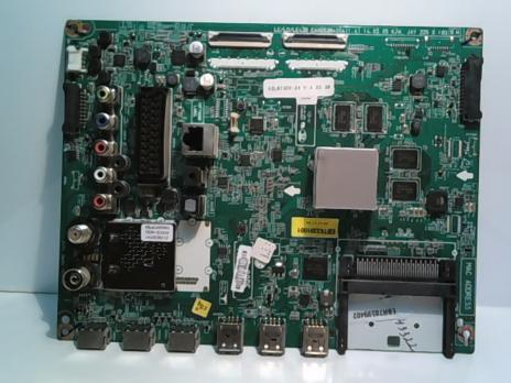 LC/LD/LE42B EAX65384004(1.4)EBR78599402 LC470DUH(PG)(F1) LG47LB671V-ZF 42LB730V-ZA