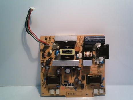 ILPI-004 490411400100R VS VA702-2