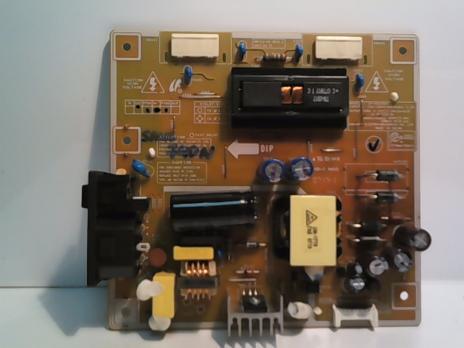 IP-35155A BN44-00124 ( TM-0917 ) SAMSUNG 740N