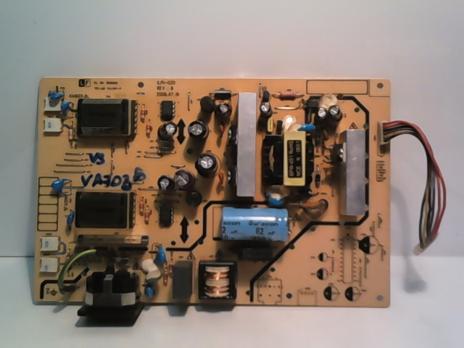 ILPI-020 490681400100R VS VA703B