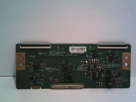 LC320EXN-SEA1-k31 6870C-0414A RDL320HY(LDF-400)