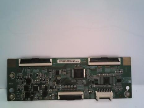 HV320FHB-N10 CY-CJ032BGEV6V T32E310EX