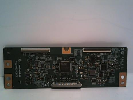 V320HJ2-CPE2 DE320BGM-C1
