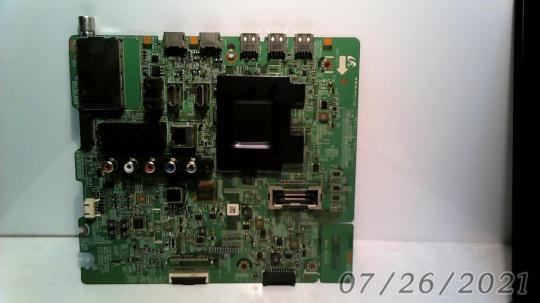 HIGH_X14H  BN41-02156A CY-GH040CSLV1V Samsung UE40H6200