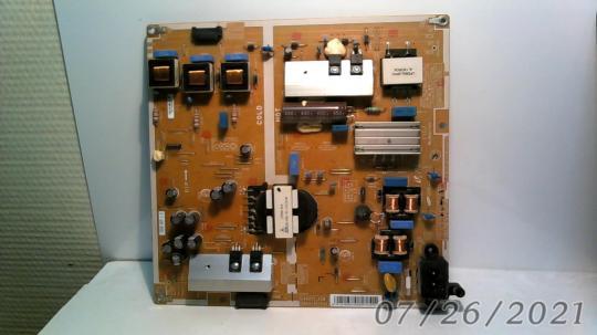 L48X1T_ESM BN44-00709A SAMSUNG UE40H6200