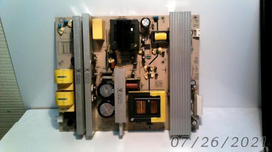 JSK4338-007A TOMSON 40M71NH20