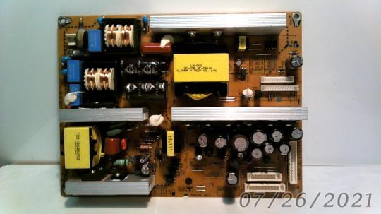 EAX31845101/13 EAY33025101 LG 26LC51-ZA