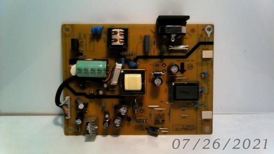 4H.0V102.A22 PHILIPS MNS1170I