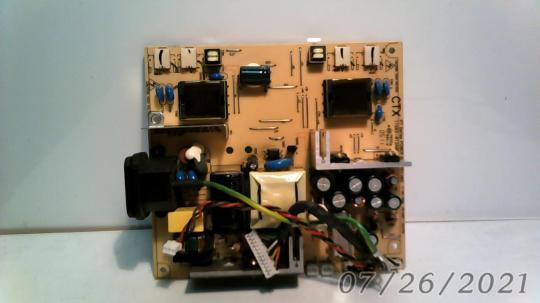 11S92-012A0F P012A0F-1103.PCB CTX S772A