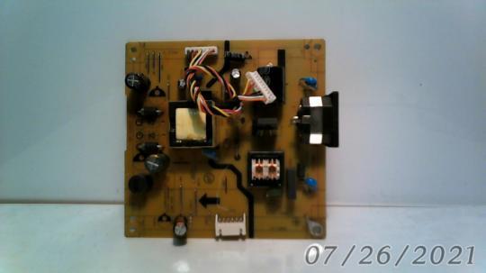 4H.22V02.A10 ACER V206HQL
