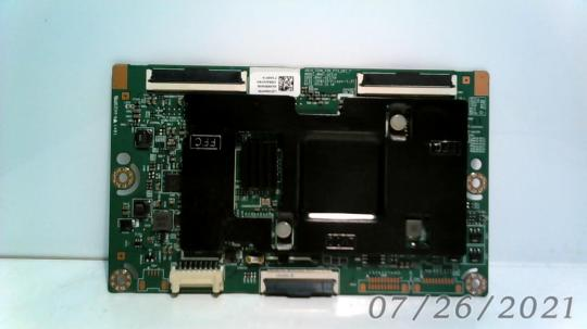 BN41-02110A CY-GH040CSLV1V SAMSUNG UE40H6200