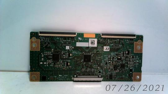 RUNTK0355FV 6246TP BBK 40LEX-5043/FT2C