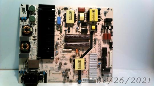 L5R025 168P-L5R025-W1LG 49UJ620V