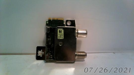 CE251ZP V7H22AA SONY KD-55XE7005