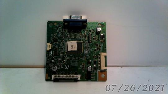 BN41-00833B BN91-01544M SAMSUNG 740N