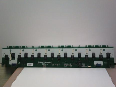 SSB400WA16V REV:0.1