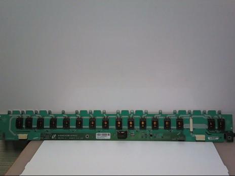 SSB400W16V01 REV:0.1  INV40B16D