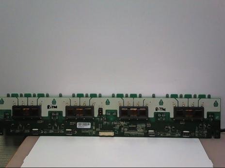 SSI400WA16 REV:0.7