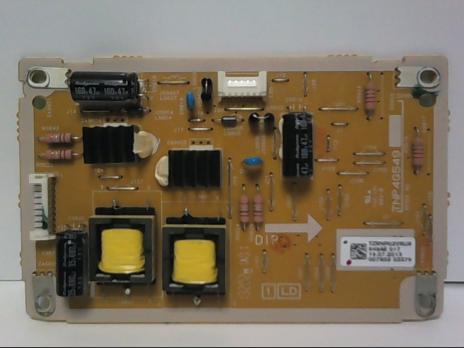 TNP4G549  TZRNP03VRUR  TV Panasonic TX-LR50B6
