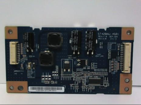 ST420AU-4S01 REV:1.0