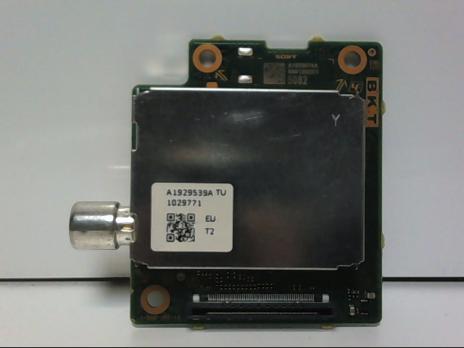 Tuner Board 1-388-155-11 A1926974A  Sony Kdl-32W653A